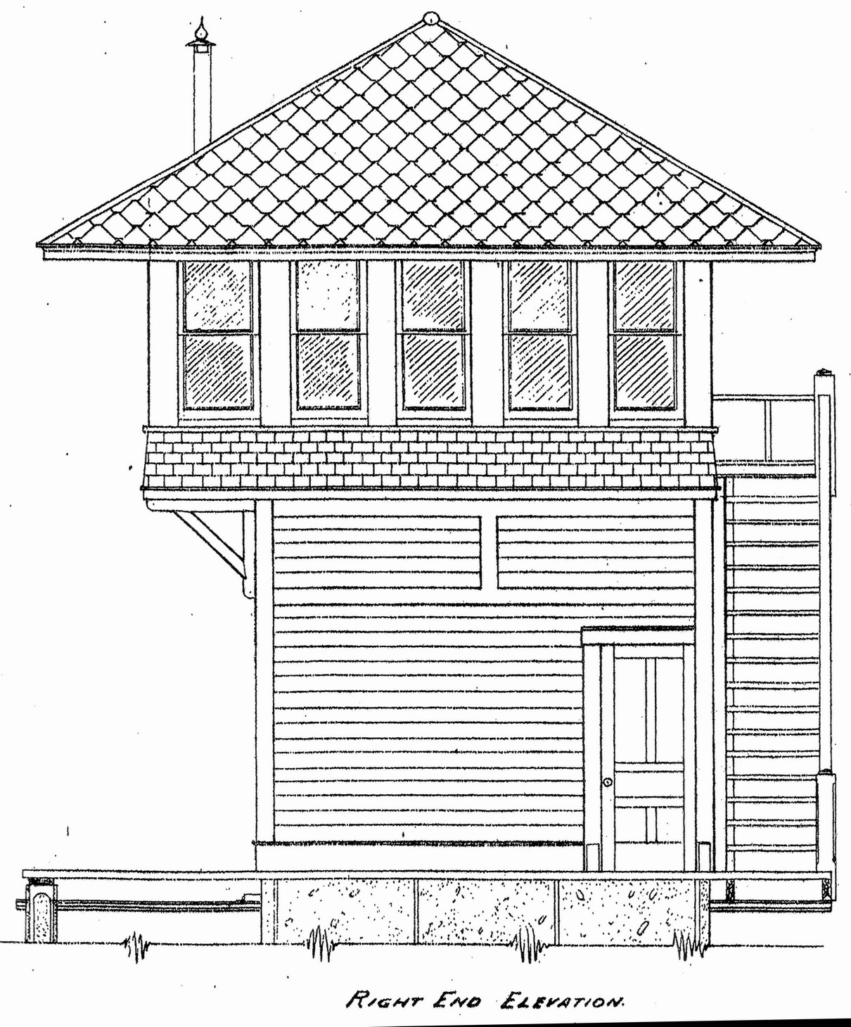 Outstanding Architectural Plans 1210 x 1460 · 519 kB · jpeg